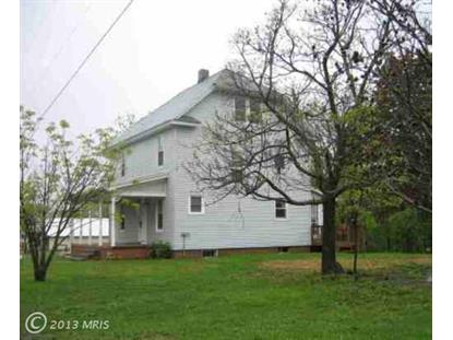 138 GOLDEN LN, Berkeley Springs, WV