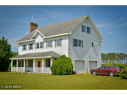 6192 NARROW CHANNEL DR Cape Charles, VA MLS# NH8373818