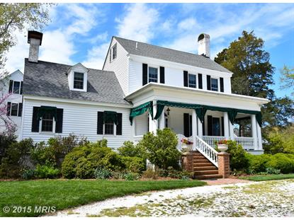 26130 LANKFORD HWY Cape Charles, VA MLS# NH8612992