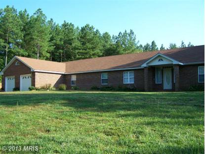 34156 INDIANTOWN RD, Locust Grove, VA