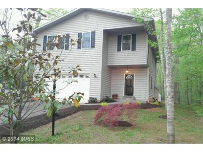 3116 LAKEVIEW PKWY Locust Grove, VA MLS# OR8288462