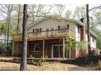 105 EAGLE CT Locust Grove, VA MLS# OR8335320