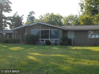 202 RED HILL RD Orange, VA MLS# OR8445306