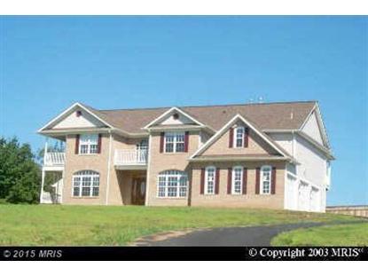 34077 RIDGE VIEW DR Locust Grove, VA MLS# OR8589153