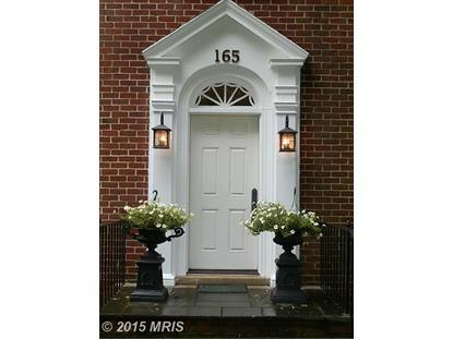 165 BLUE RIDGE DR Orange, VA MLS# OR8677614