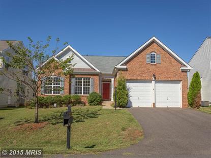 1490 CHESTERFIELD RD Locust Grove, VA MLS# OR8746196