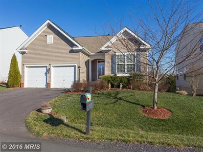 2011 CHESTERFIELD RD Locust Grove, VA MLS# OR9551008