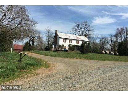 15199 MATTHEWS MILL RD Orange, VA MLS# OR9634013
