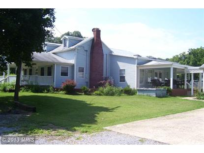 2973 VAUGHN SUMMIT RD, Luray, VA