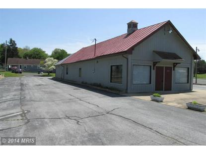 1230 MAIN ST Luray, VA MLS# PA8382796