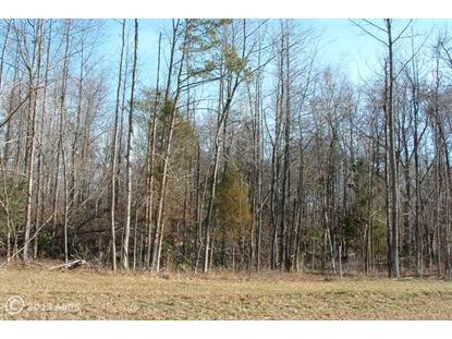 23320 NECK RD Aquasco, MD MLS# PG6658943