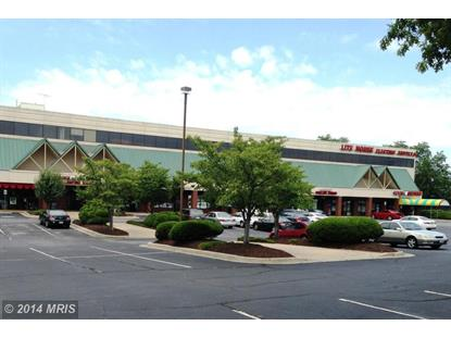 6317 OLD BRANCH AVE Temple Hills, MD MLS# PG8004395