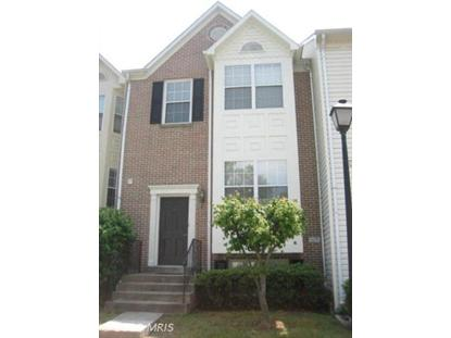 607 EVENING STAR PL Bowie, MD MLS# PG8048451