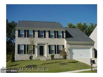 8019 RIVER PARK RD Bowie, MD MLS# PG8124694