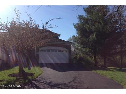 11701 BISHOPS CONTENT RD Bowie, MD MLS# PG8155181