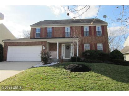 6510 WOOD POINTE DR Glenn Dale, MD MLS# PG8220363