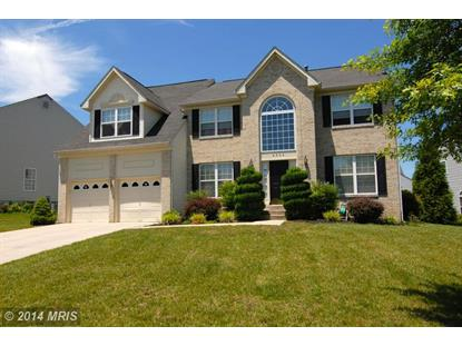 8204 RED GATE CT Bowie, MD MLS# PG8239461