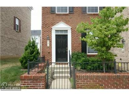 562 GARRETT A MORGAN BLVD Hyattsville, MD 20785 MLS# PG8250793