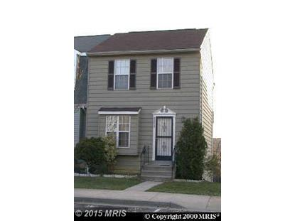 5859 HIL MAR DR District Heights, MD MLS# PG8262944