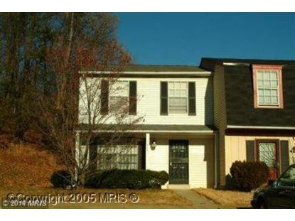 7010 MARBURY CT District Heights, MD MLS# PG8267120