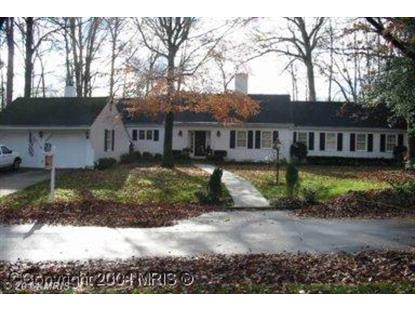 Address not provided Fort Washington, MD MLS# PG8286276