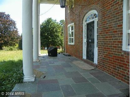 4515 OLD BRANCH AVE Temple Hills, MD MLS# PG8290909