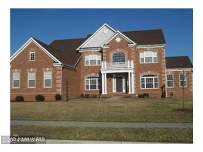 320 RADIANT CT Upper Marlboro, MD MLS# PG8292944