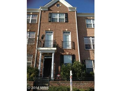 602 GARRETT A MORGAN BLVD Landover, MD 20785 MLS# PG8312630