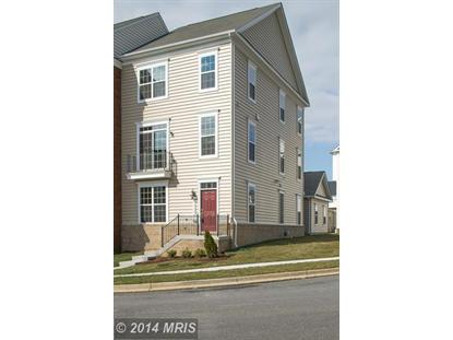 8334 GIBBS WAY Landover, MD 20785 MLS# PG8320807
