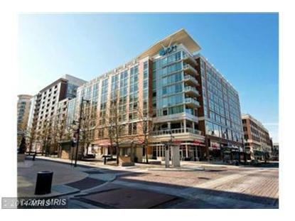 157 FLEET ST #202 National Harbor, MD MLS# PG8327212