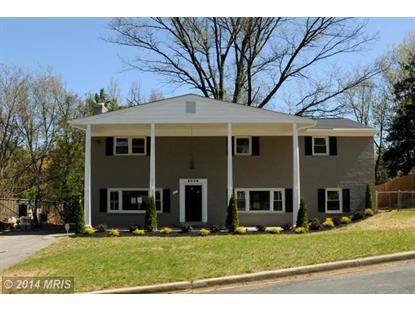 4504 KEPPLER PL Temple Hills, MD MLS# PG8328478