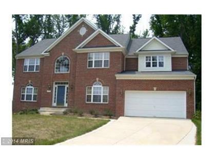 Address not provided Fort Washington, MD MLS# PG8331786