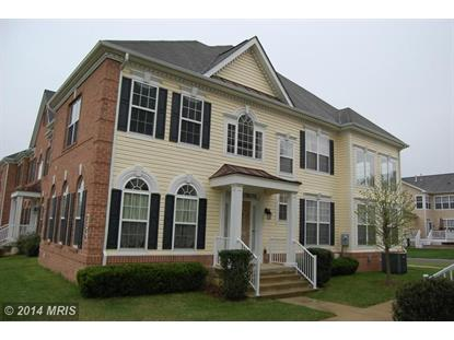 2306 CAMPUS WAY N Bowie, MD MLS# PG8332342