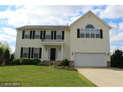 6003 LOTTIE PL Clinton, MD MLS# PG8332731