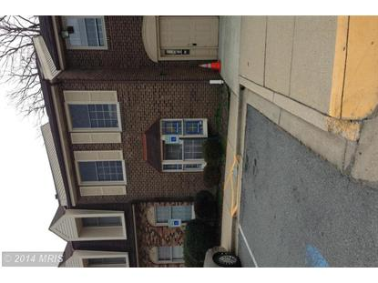 6505 OLD BRANCH AVE Temple Hills, MD MLS# PG8349755