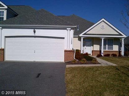 13208 SWEET GINGER PL Upper Marlboro, MD MLS# PG8351871