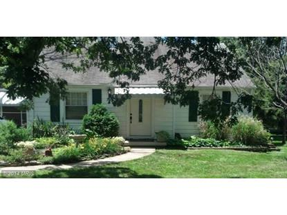 5087 TEMPLE HILL RD Temple Hills, MD MLS# PG8358596