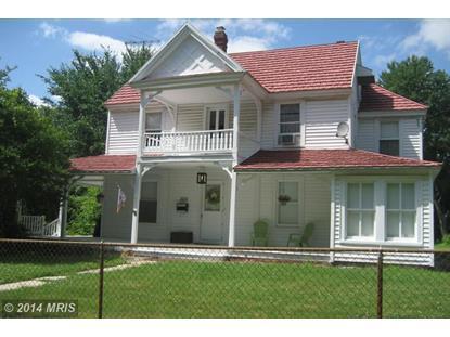 5712 RUATAN ST Berwyn Heights, MD MLS# PG8364200
