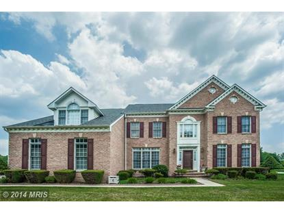 11108 RIVERVIEW RD Fort Washington, MD MLS# PG8376281