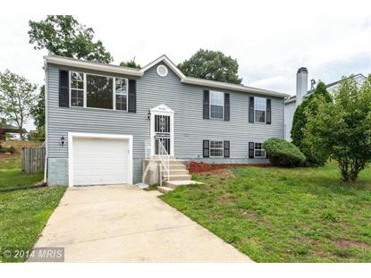 Address not provided Suitland, MD MLS# PG8384969