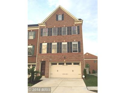 4901 EARTHS BOUNTY DR Bowie, MD MLS# PG8387010