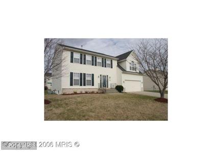 6006 SELLNER LN Clinton, MD MLS# PG8388941