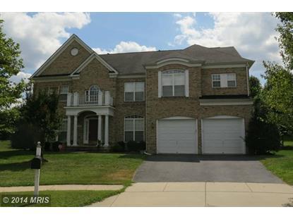 11401 LITTLE BRIDGE CT Glenn Dale, MD MLS# PG8392381