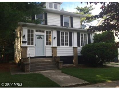 4504 OLIVER ST Riverdale, MD MLS# PG8393290