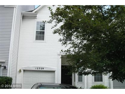 12329 QUILT PATCH LN Bowie, MD MLS# PG8394593