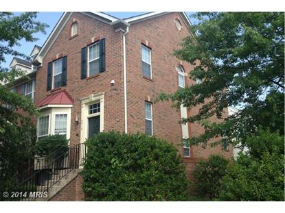 9810 WOODVIEW DR Bowie, MD MLS# PG8401311