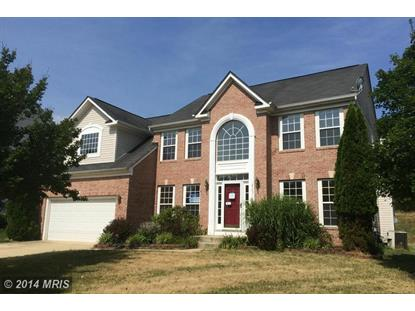 12503 TOBIAS CT Clinton, MD MLS# PG8403334