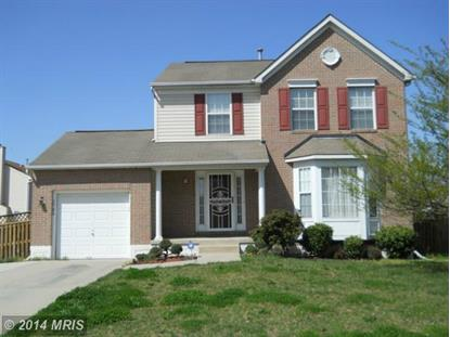 7304 FRIENDSHIP RD Clinton, MD MLS# PG8403405