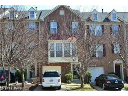 1705 APPLE BLOSSOM CT Bowie, MD MLS# PG8404158
