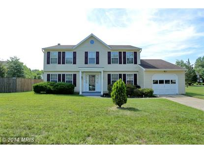 5815 PLATA ST Clinton, MD MLS# PG8404720